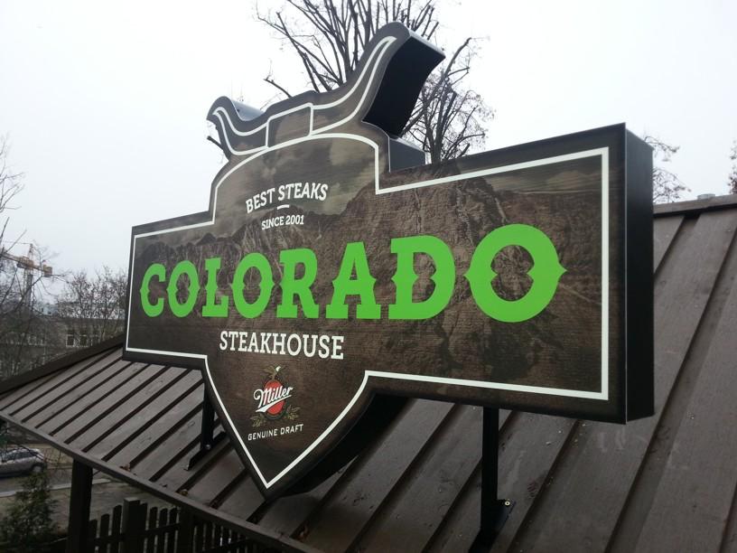 Colorado_kaseton_Waly_Chrobrego